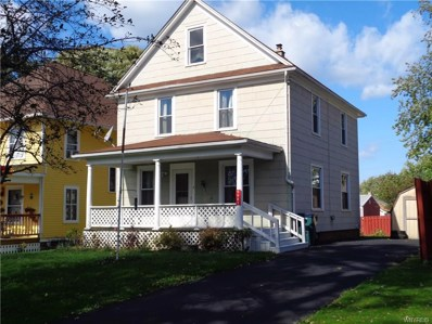 5981 Washington Street, Newfane, NY 14126 - #: B1074112