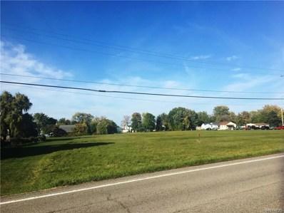 Lake Road, Porter, NY 14131 - #: B1123389