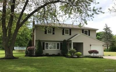 515 E Oak Terrace, Porter, NY 14174 - #: B1125098