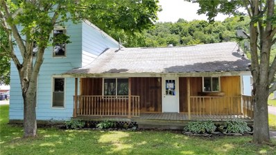 8787 Route 242, Little Valley, NY 14755 - #: B1131881