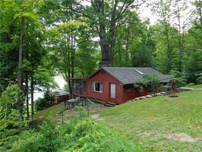 8304 County Rd 49\/Trail 8, Rushford, NY 14777 - #: B1131900