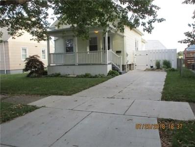 3043 Falls Street, Niagara Falls, NY 14303 - #: B1137556
