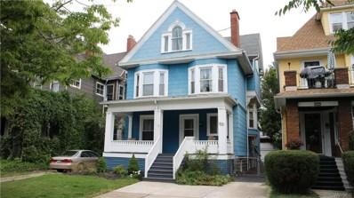 455 Richmond Avenue, Buffalo, NY 14222 - #: B1143627