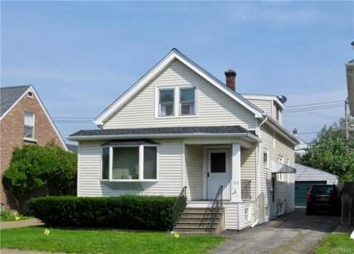 365 Westgate Road, Kenmore, NY 14217 - #: B1144823