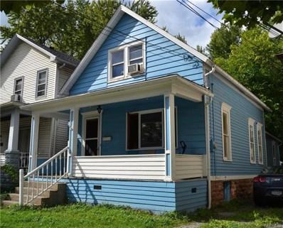 240 Fletcher Street, Tonawanda, NY 14150 - #: B1148527