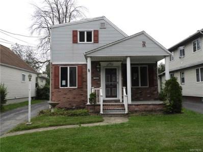 228 63RD Street, Niagara Falls, NY 14304 - #: B1149446