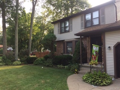 105 Labelle, Amherst, NY 14228 - #: B1149864