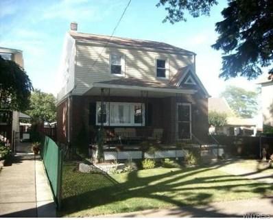 2930 Grand Avenue, Niagara Falls, NY 14301 - #: B1154663