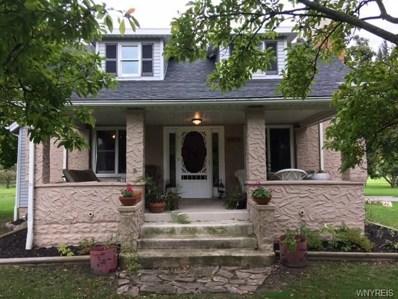 2016 Ridge Road, Lewiston, NY 14092 - #: B1156106