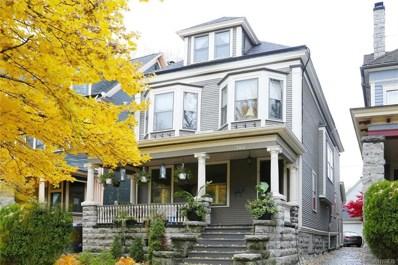 760 Auburn Avenue, Buffalo, NY 14222 - #: B1159180