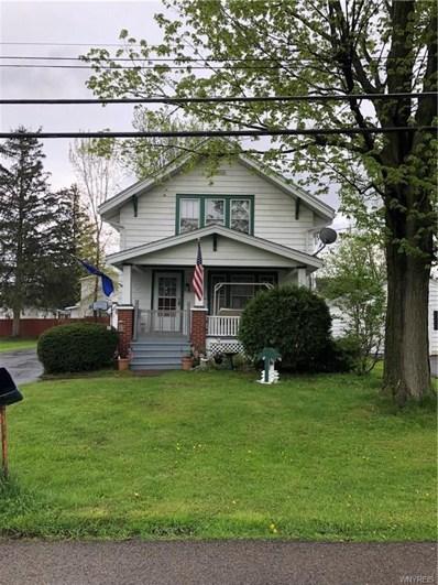 5165 Richmond Avenue, Buffalo, NY 14219 - #: B1161821