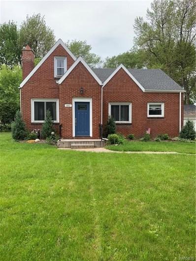 491 Mount Vernon Road, Amherst, NY 14226 - #: B1168078