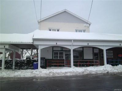 5985 Main Street, Newfane, NY 14126 - #: B1169408