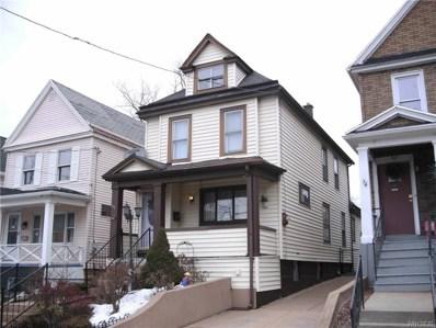 32 Parkview Avenue, Buffalo, NY 14210 - #: B1179373