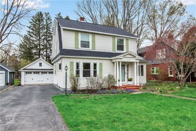 478 South Street, Aurora, NY 14052 - #: B1193542