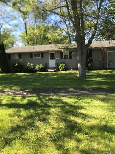 557 Applewood Drive, Porter, NY 14174 - #: B1206041