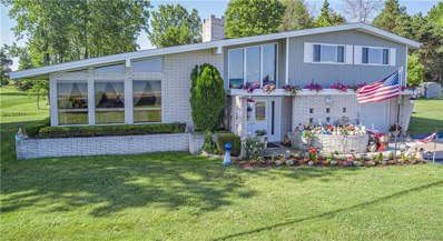 4158 E Lake Road, Wilson, NY 14172 - #: B1207671