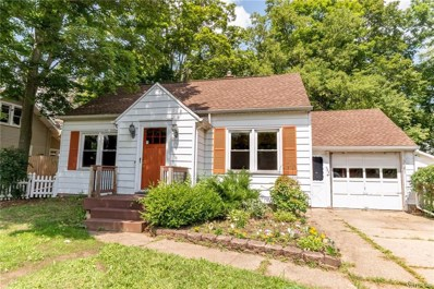 522 South Street, Aurora, NY 14052 - #: B1215492