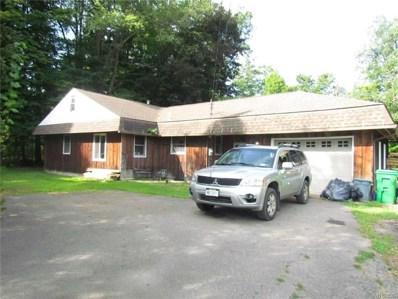 83 Chestnut Street, Concord, NY 14141 - #: B1224415