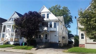 2263 S Park Avenue, Buffalo, NY 14220 - #: B1227247