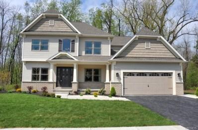 9 Avalon Meadows, Amherst, NY 14051 - #: B1229593