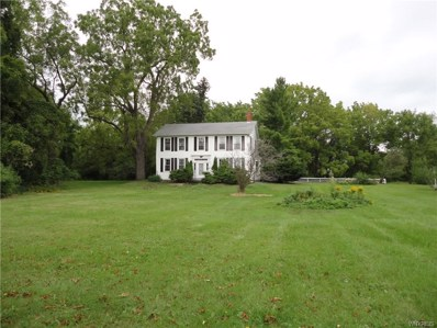 3153 W Lake Road, Wilson, NY 14172 - #: B1230894