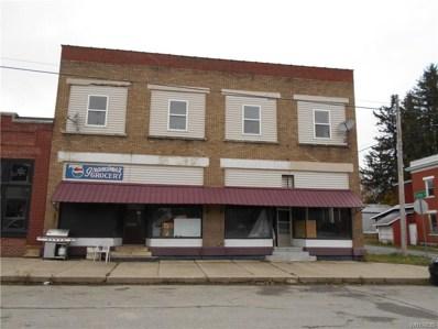 3391 Main Street, Eagle, NY 14024 - #: B1236151