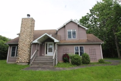 5085 Day Road, Lockport-Town, NY 14094 - #: B1245841