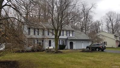 8290 Old Post Road E, Clarence, NY 14051 - #: B1246073