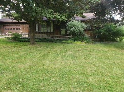7196 Route 353, New Albion, NY 14719 - #: B1271251