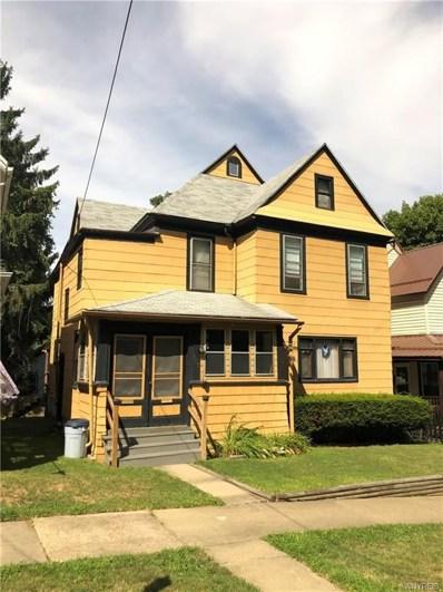 115 E 3rd Street, Corning-City, NY 14830 - #: B1289071
