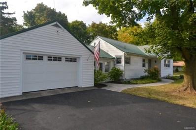 200 Audubon Road, Manlius, NY 13066 - #: B1297835
