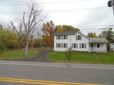 330 Plank Road, Lockport-City, NY 14094 - #: B1299480