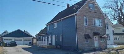 59 Crane Street, Lancaster, NY 14043 - #: B1323602