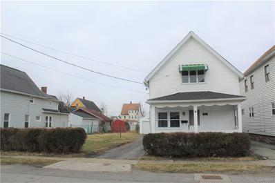 62 Harlan Street, Lancaster, NY 14043 - #: B1324953
