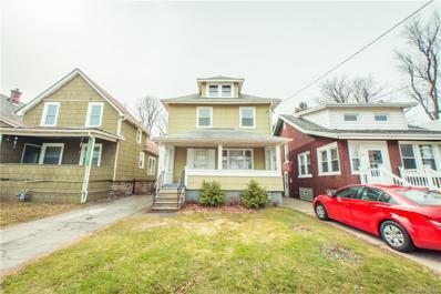57 Parkview Avenue, Lackawanna, NY 14218 - #: B1326496
