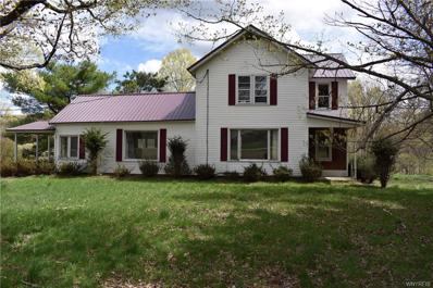7094 Route 353, New Albion, NY 14719 - #: B1330711