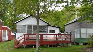 451 Indian Cove Road, Moravia, NY 13118 - #: R1047573