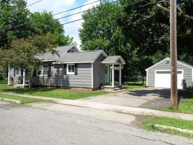 70 East Avenue, Murray, NY 14470 - #: R1064072
