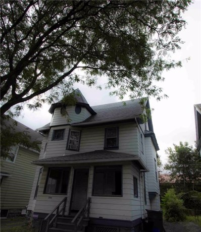 289 Emerson Street, Rochester, NY 14613 - #: R1076321