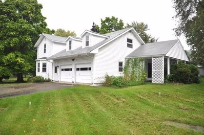 4844 McNutt Run Road, Campbell, NY 14821 - #: R1085647