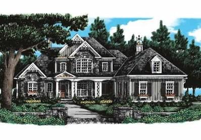 Lot 9 Forest Ridge Trail, Parma, NY 14559 - #: R1089964