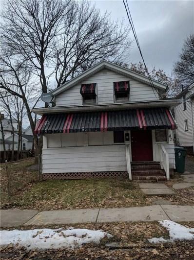 42 Malvern Street, Rochester, NY 14613 - #: R1097607