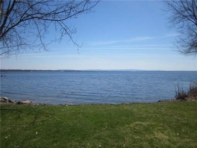 2159 Lake Shore Drive, North Bay, NY 13123 - #: R1116391