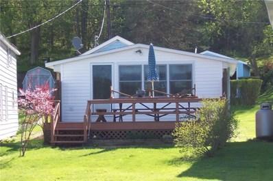 435 Indian Cove Road, Moravia, NY 13118 - #: R1121101