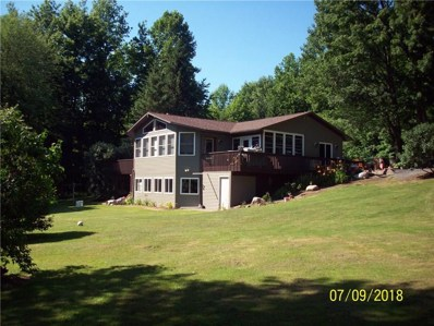 1179 Old State Road, Sterling, NY 13156 - #: R1132813