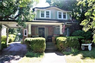 61 Main St, Phelps, NY 14532 - #: R1133398