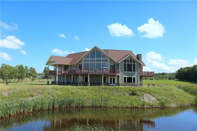 5070 Town Line Road, Rushville, NY 14544 - #: R1135324