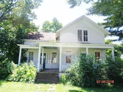 227 Oak Street, Dayton, NY 14138 - #: R1137261