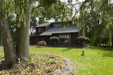 3 Brook Hollow, Pittsford, NY 14534 - #: R1141583
